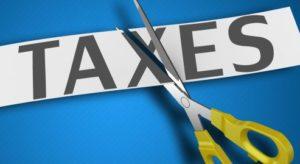 Tax exemption of trust 80G