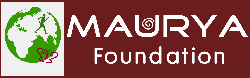 Welcome to Maurya Foundation | Non Profit Organisation in Hyderabad