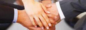 speech therapy, multi disciple approach, maurya foundation